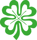TSV Logo